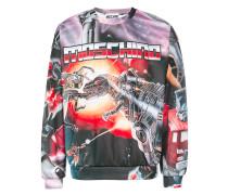 'Transformer' Sweatshirt
