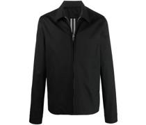 Brad lightweight jacket