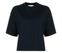 'Jersey Collins' T-Shirt