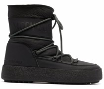 MTrack Tube Shearling Schneestiefel