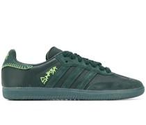 'Samba Jonah Hill' Sneakers