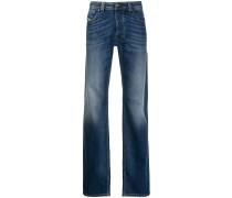 Gerade 'Larkee' Jeans