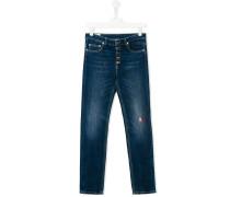 'Surie' Jeans - kids