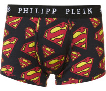 'Superman' Shorts