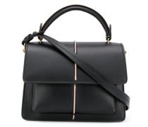 Kleine 'Attache' Handtasche