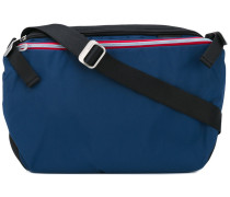Riss Nylon Messenger bag - unisex - Nylon