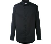 Klassisches Hemd - men