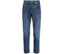502 Tapered-Jeans