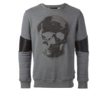 'United' Sweatshirt