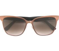 'Keira' Sonnenbrille