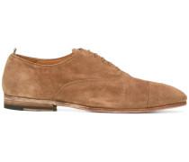 'Softy Sigaro' Oxford-Schuhe