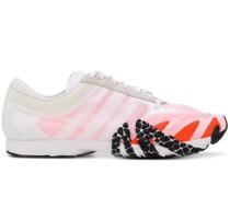 ' Adizero' Sneakers