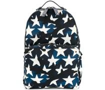 Garavani Rockstud Camustars backpack