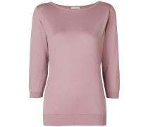 Cassandra sweater