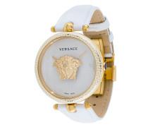 'Palazzo Empire' Armbanduhr