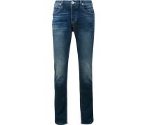 'Blake' Jeans