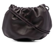 The Mini Bulb Handtasche