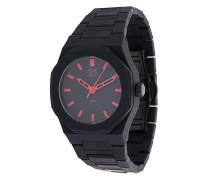 'A-NE03 Neon' Armbanduhr