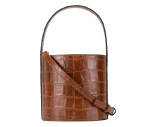 'Bissett' Handtasche