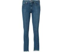 'Felice' Jeans