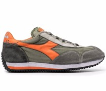 Simple Run Sneakers