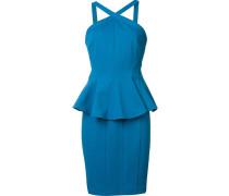 'Adelaide' Kleid