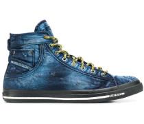 sale retailer 1c78d 61cbd Diesel Schuhe | Sale -75% im Online Shop