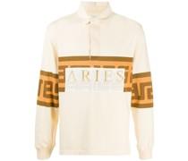 'Meandros' Poloshirt