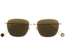 Place Blanche sunglasses
