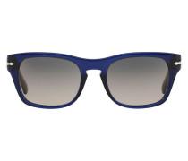 'PO3072S' Sonnenbrille