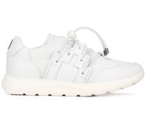 'Mae' Sneakers
