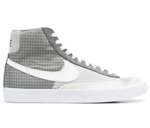 Blazer Mid '77 High-Top-Sneakers
