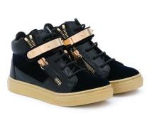 - 'Coby' High-Top-Sneakers - kids