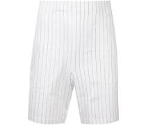 'Next Stripes' PyjamaSet
