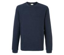 'Berwick' Langarmshirt