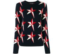 PM sweater