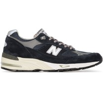 Made in England 991 Sneakers