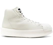 Adidas x  Mastodon Pro Model II sneakers