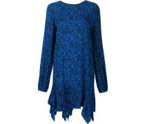 - 'Luster' Kleid - women - Viskose - S