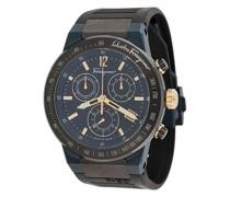 'F-80 Chronograph' Armbanduhr