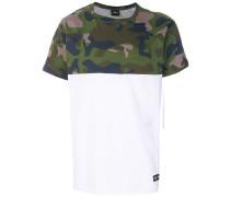 'Kanye Team' T-Shirt