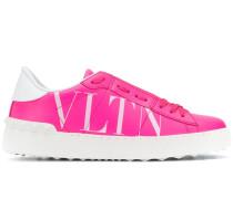 VLTN 'Open' Sneakers