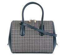 Mittelgroße 'Youkali' Handtasche