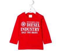 'Torry' T-Shirt