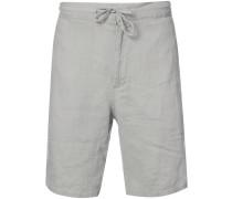 'Max' Shorts mit Kordelzug