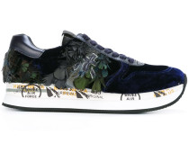 'Holly' Sneakers