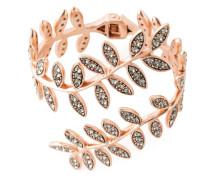'Anna' Armband