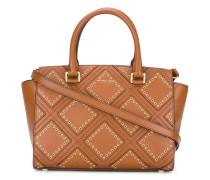 'Selma' Handtasche