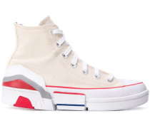 'CPX70' High-Top-Sneakers