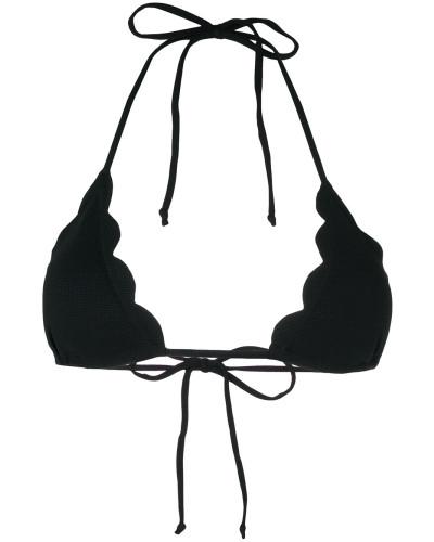 'Broadway' Bikini-Top